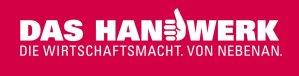 Die Arndt und Nordmann Malereibetrieb GmbH ist ein anerkannter Ausbildungsbetrieb